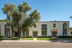 Photo of 8307 E Vista Drive, Scottsdale, AZ 85250 (MLS # 5949661)