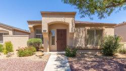 Photo of 21738 N Limousine Drive, Sun City West, AZ 85375 (MLS # 5949683)