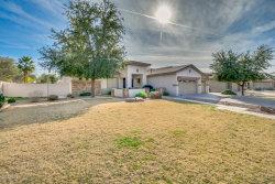 Photo of 4085 E Lafayette Avenue, Gilbert, AZ 85298 (MLS # 5949690)