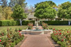 Photo of 5101 N Casa Blanca Drive, Unit 24, Paradise Valley, AZ 85253 (MLS # 5949706)