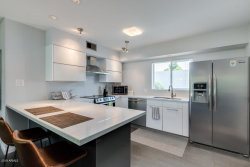 Photo of 1250 E Bethany Home Road, Unit 24, Phoenix, AZ 85014 (MLS # 5949735)