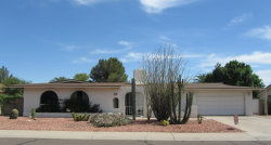 Photo of 8571 E Via De Encanto --, Scottsdale, AZ 85258 (MLS # 5949768)