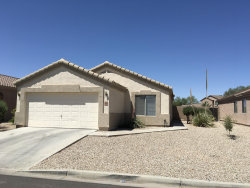 Photo of 24154 N Desert Drive, Florence, AZ 85132 (MLS # 5949780)