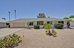 Photo of 17622 N Whispering Oaks Drive, Sun City West, AZ 85375 (MLS # 5949793)