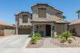 Photo of 43314 W Delia Boulevard, Maricopa, AZ 85138 (MLS # 5949821)