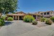 Photo of 15020 W Cottonwood Street, Surprise, AZ 85374 (MLS # 5949823)