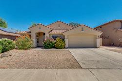 Photo of 1385 W Browning Way, Chandler, AZ 85286 (MLS # 5949829)