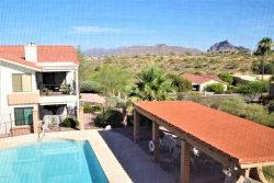 Photo of 16615 E Gunsight Drive, Unit 209, Fountain Hills, AZ 85268 (MLS # 5949850)