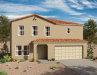 Photo of 1757 N Logan Lane, Casa Grande, AZ 85122 (MLS # 5949867)