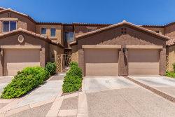Photo of 250 W Queen Creek Road, Unit 151, Chandler, AZ 85248 (MLS # 5949898)