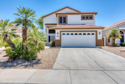 Photo of 1239 S Colonial Drive, Gilbert, AZ 85296 (MLS # 5949908)
