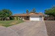 Photo of 4904 E Waltann Lane, Scottsdale, AZ 85254 (MLS # 5949975)