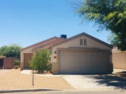 Photo of 6705 E Quiet Retreat --, Florence, AZ 85132 (MLS # 5949984)