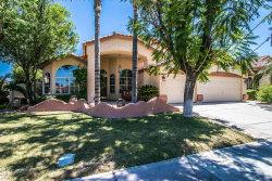 Photo of 1563 W Browning Way, Chandler, AZ 85286 (MLS # 5950032)