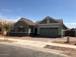 Photo of 4427 E John Street, Gilbert, AZ 85295 (MLS # 5950054)