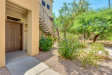 Photo of 11375 E Sahuaro Drive, Unit 1082, Scottsdale, AZ 85259 (MLS # 5950113)