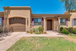 Photo of 4241 N Pebble Creek Parkway, Unit 6, Goodyear, AZ 85395 (MLS # 5950126)