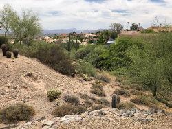 Photo of 15829 E El Lago Boulevard, Fountain Hills, AZ 85268 (MLS # 5950201)