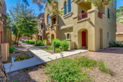 Photo of 240 W Juniper Avenue, Unit 1026, Gilbert, AZ 85233 (MLS # 5950216)