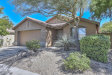 Photo of 41084 N Wild West Trail, Anthem, AZ 85086 (MLS # 5950218)