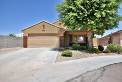 Photo of 20989 N 84th Lane, Peoria, AZ 85382 (MLS # 5950234)