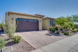Photo of 1804 E Sattoo Way, San Tan Valley, AZ 85140 (MLS # 5950243)