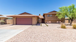 Photo of 1722 E Laguna Drive, Tempe, AZ 85282 (MLS # 5950252)