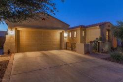 Photo of 14842 W Luna Drive S, Litchfield Park, AZ 85340 (MLS # 5950289)