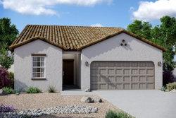 Photo of 291 S Verdad Lane, Casa Grande, AZ 85194 (MLS # 5950292)