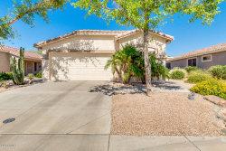 Photo of 5023 S Lantana Lane, Gilbert, AZ 85298 (MLS # 5950326)