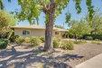 Photo of 6912 E Avalon Drive, Scottsdale, AZ 85251 (MLS # 5950353)