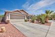Photo of 45476 W Tulip Lane, Maricopa, AZ 85139 (MLS # 5950371)