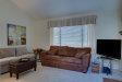 Photo of 5122 E Shea Boulevard, Unit 2127, Scottsdale, AZ 85254 (MLS # 5950375)