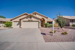 Photo of 20370 N 108th Lane, Sun City, AZ 85373 (MLS # 5950397)