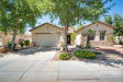 Photo of 3898 E Gemini Place, Chandler, AZ 85249 (MLS # 5950401)