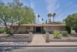 Photo of 3527 S Oak Street, Tempe, AZ 85282 (MLS # 5950416)