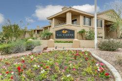 Photo of 16013 S Desert Foothills Parkway, Unit 2024, Phoenix, AZ 85048 (MLS # 5950485)