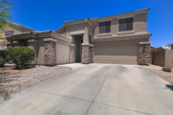 Photo of 1232 W Beacon Court, Casa Grande, AZ 85122 (MLS # 5950496)