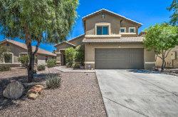 Photo of 13522 W Berridge Lane, Litchfield Park, AZ 85340 (MLS # 5950498)