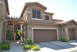 Photo of 5415 E Mckellips Road, Unit 39, Mesa, AZ 85215 (MLS # 5950506)