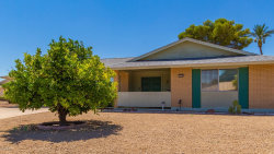 Photo of 14228 N 103rd Avenue, Sun City, AZ 85351 (MLS # 5950537)