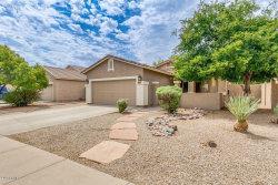 Photo of 3405 E Dennisport Avenue, Gilbert, AZ 85295 (MLS # 5950542)