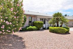 Photo of 12635 W Skyview Drive, Sun City West, AZ 85375 (MLS # 5950557)
