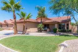Photo of 2062 E Rawhide Street, Gilbert, AZ 85296 (MLS # 5950562)