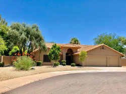 Photo of 9675 S Dromedary Drive, Tempe, AZ 85284 (MLS # 5950571)