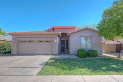 Photo of 1462 W Bluejay Drive, Chandler, AZ 85286 (MLS # 5950580)