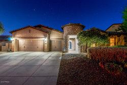 Photo of 19409 W Colter Street, Litchfield Park, AZ 85340 (MLS # 5950582)