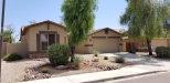 Photo of 17845 W Desert View Lane, Goodyear, AZ 85338 (MLS # 5950678)