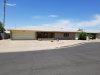 Photo of 5146 E Emerald Circle, Mesa, AZ 85206 (MLS # 5950681)
