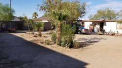 Photo of 3646 S 123rd Drive, Avondale, AZ 85323 (MLS # 5950696)